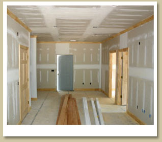 Norfolk Plaster and Drywall